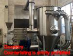 Energy-saving multi-layer boiling dryer